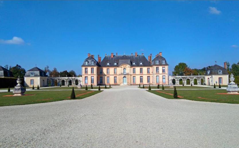 Château de la Motte Thilly (10)