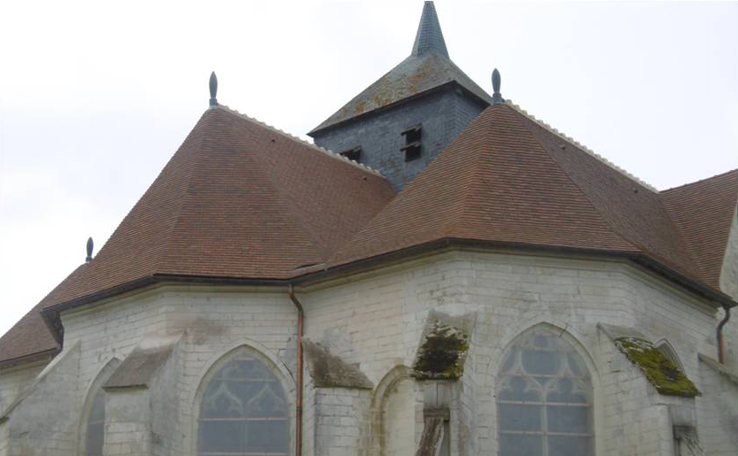 Eglise d'Herbisse (10)