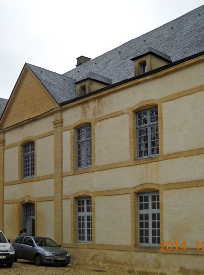Prieure Cons-la-Grandville-ATB