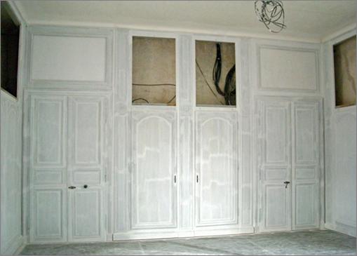 Chateau-de-Reveillon-restauration
