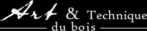 Art et Technique du Bois - Logo