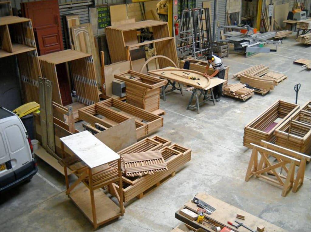 Art-technique-bois-entreprise-moyens2