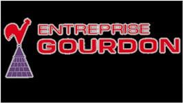 entreprise-gourdon