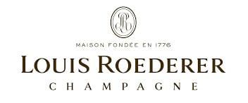 logo-champagne-louis-roederer