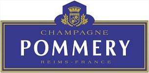 logo-champagne-pommery