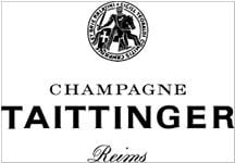 logo-champagne-taittinger