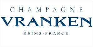 logo-champagne-vranken