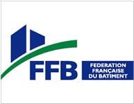 logo-federation-francaise-batiment