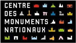 logo-monuments-nationaux