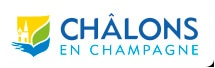 logo-ville-chalons-champagne