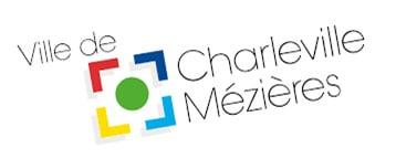 logo-ville-charleville-mezieres