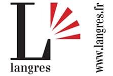 logo-ville-langres