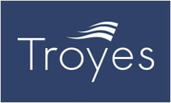 logo-ville-troyes